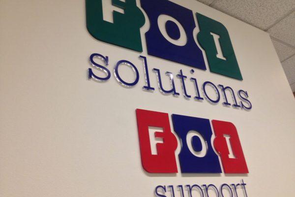 FOI Solutions