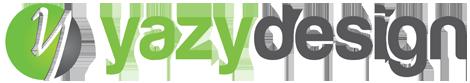 Yazy Design