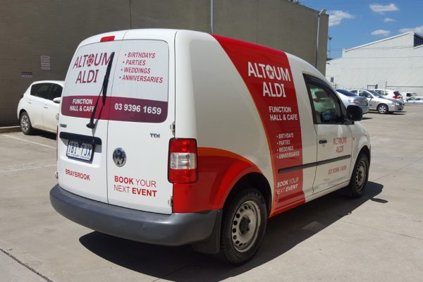 Altoum Aldi